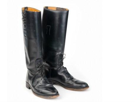 Μια έξυπνη λύση για να διατηρείτε τη φόρμα των παπουτσιών ακόμα και τις περιόδους που δε τα φοράτε.
