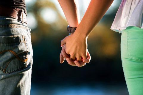 Τα καλύτερα επίθετα σε απευθείας σύνδεση dating