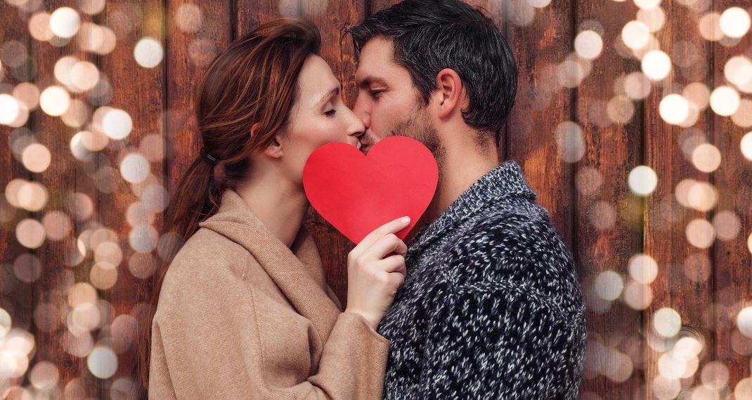 Καλύτερα ελεύθερα Ασιάτης/ισσα online ιστοσελίδες dating
